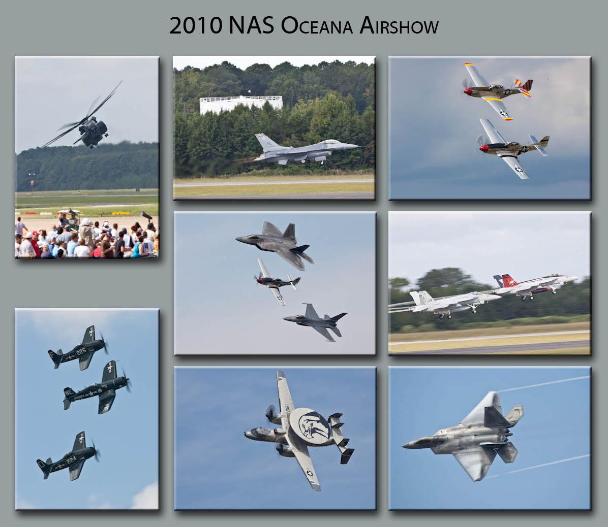 IMAGE: http://www.lowbyte.com/pix/web-NasOceana2010-ThumbsPg.jpg